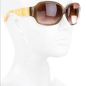 Kate Spade ♠️ New York Sunglasses 😎